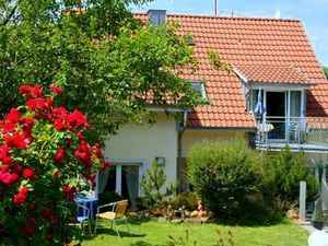 Ferienwohnung für 2 Personen (52 m²) ab 40 € in Olsbrücken