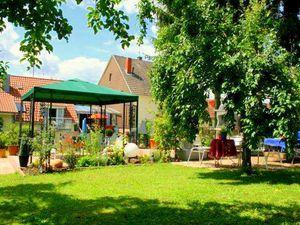 18307065-Ferienwohnung-3-Olsbrücken-300x225-3