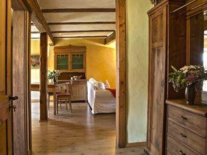 Ferienwohnung für 6 Personen (80 m²) ab 117 € in Oppurg