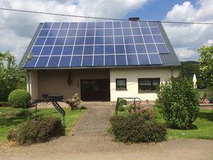 Ferienwohnung für 4 Personen (90 m²) ab 60 € in Orlenbach