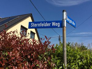 Ferienwohnung für 3 Personen (60 m²) ab 65 € in Osburg