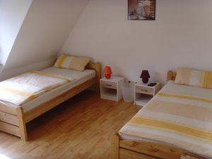 18120338-Ferienwohnung-2-Osnabrück-300x225-1