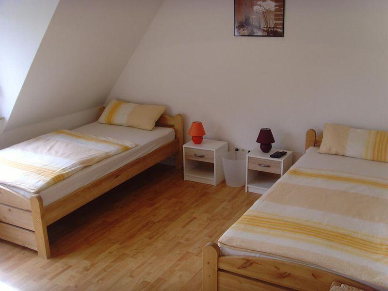 18120338-Ferienwohnung-2-Osnabrück-800x600-1
