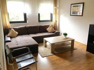 Ferienwohnung für 5 Personen (60 m²) in Osnabrück