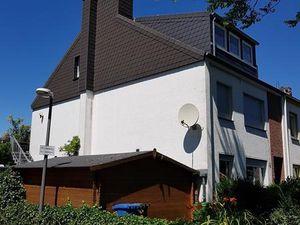 19326904-Ferienwohnung-4-Osnabrück-300x225-2