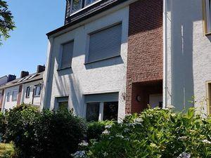 19326904-Ferienwohnung-4-Osnabrück-300x225-3