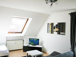 Ferienwohnung für 2 Personen (30 m²) in Osnabrück