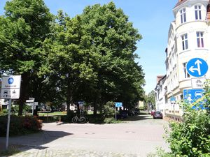 22015389-Ferienwohnung-6-Osnabrück-300x225-1
