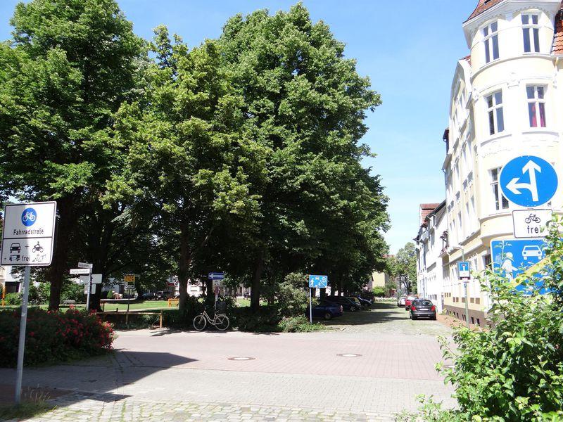 22015389-Ferienwohnung-6-Osnabrück-800x600-1