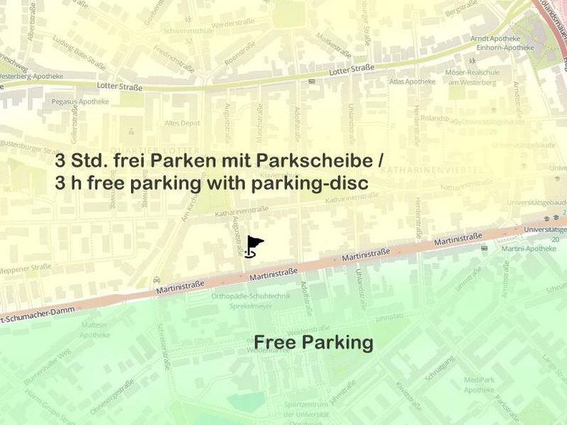 22015389-Ferienwohnung-6-Osnabrück-800x600-2