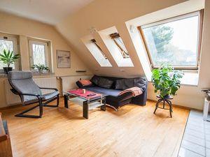 Ferienwohnung für 4 Personen (56 m²) in Osnabrück