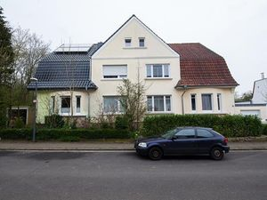 18099291-Ferienwohnung-4-Osnabrück-300x225-11