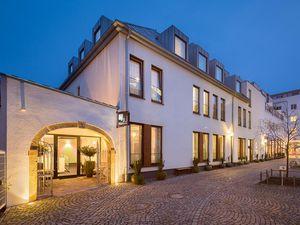 Ferienwohnung für 3 Personen (30 m²) in Osnabrück