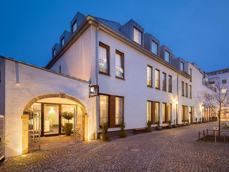 18269112-Ferienwohnung-3-Osnabrück-800x600-0