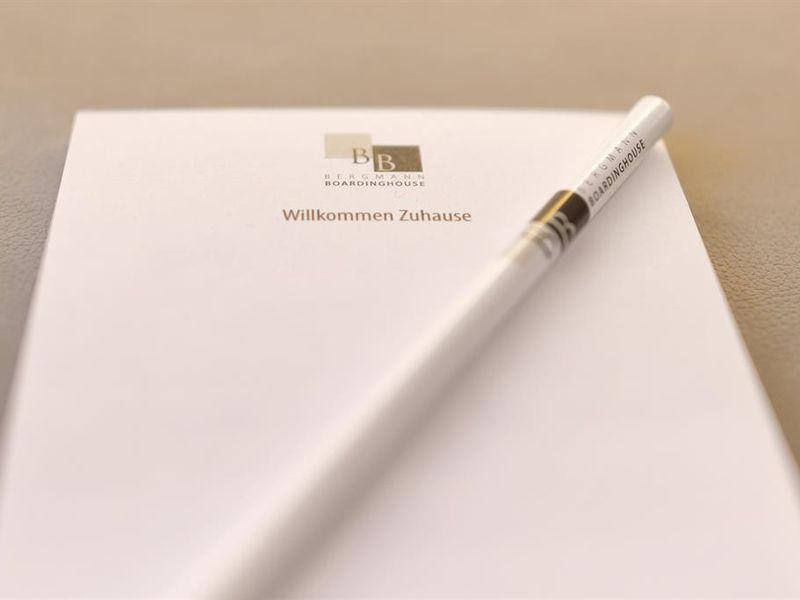 18269112-Ferienwohnung-3-Osnabrück-800x600-5