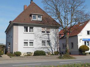 18269109-Ferienwohnung-4-Osnabrück-300x225-1