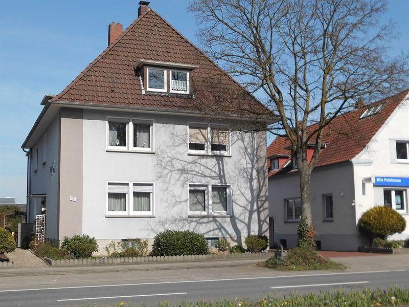 18269109-Ferienwohnung-4-Osnabrück-800x600-1