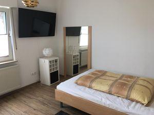 Ferienwohnung für 1 Person (25 m²) in Osnabrück
