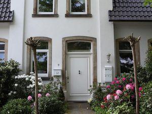 Ferienwohnung für 4 Personen (55 m²) ab 90 € in Osnabrück