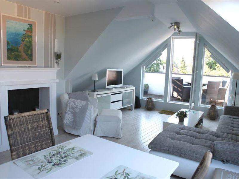 ferienwohnung f r 4 personen 55 m ab 90 id 17940170 osnabr ck. Black Bedroom Furniture Sets. Home Design Ideas