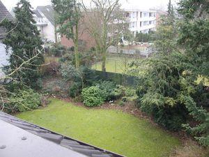 17940170-Ferienwohnung-4-Osnabrück-300x225-10