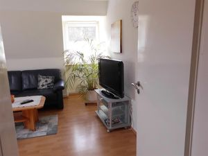 18269109-Ferienwohnung-4-Osnabrück-300x225-5