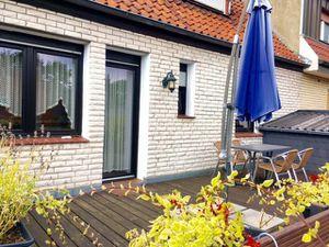 18143676-Ferienwohnung-5-Osnabrück-300x225-1