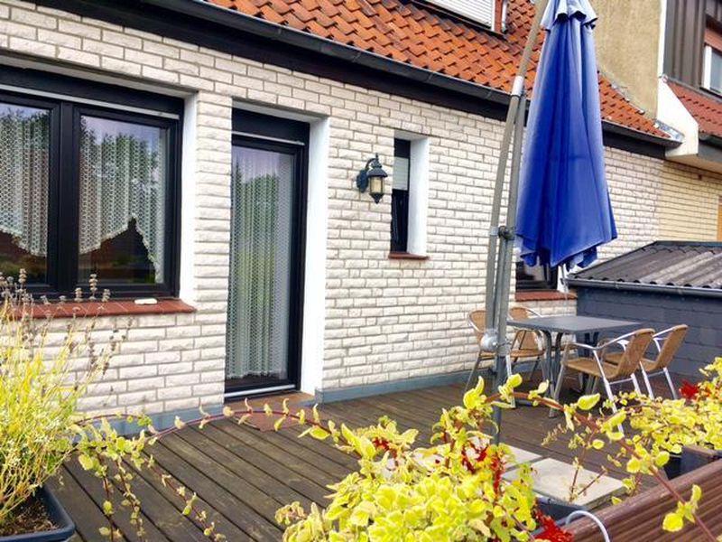 18143676-Ferienwohnung-5-Osnabrück-800x600-1