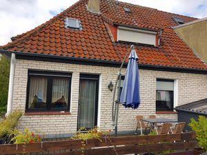 18143676-Ferienwohnung-5-Osnabrück-300x225-3
