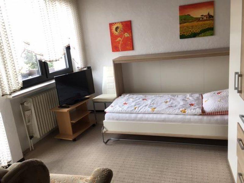 18143676-Ferienwohnung-5-Osnabrück-800x600-4