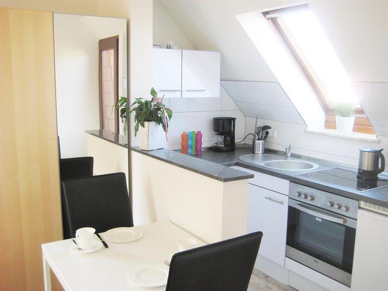 ferienwohnung f r 2 personen 30 m ab 39 id 18776038 osnabr ck. Black Bedroom Furniture Sets. Home Design Ideas