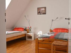 18120337-Ferienwohnung-2-Osnabrück-300x225-3
