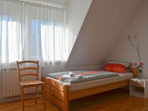 18120337-Ferienwohnung-2-Osnabrück-300x225-4