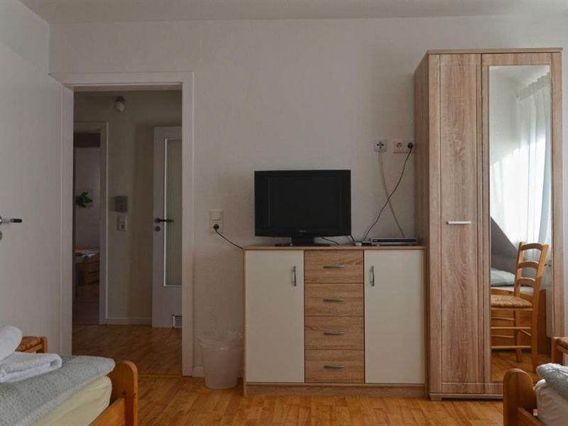 18120337-Ferienwohnung-2-Osnabrück-800x600-5