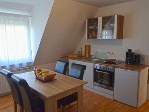 18120337-Ferienwohnung-2-Osnabrück-300x225-7