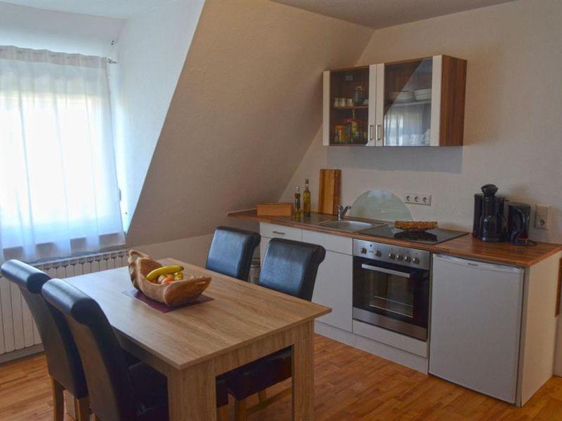 18120337-Ferienwohnung-2-Osnabrück-800x600-7