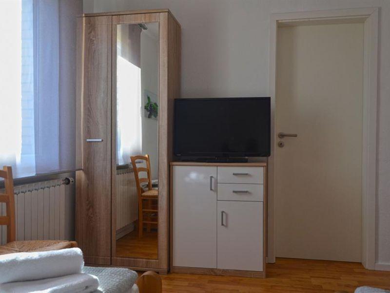 18120338-Ferienwohnung-2-Osnabrück-800x600-4