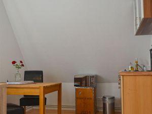 18120338-Ferienwohnung-2-Osnabrück-300x225-5