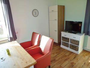 18269104-Ferienwohnung-3-Osnabrück-300x225-5