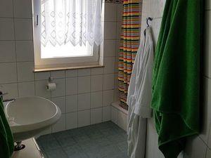 19326904-Ferienwohnung-4-Osnabrück-300x225-16
