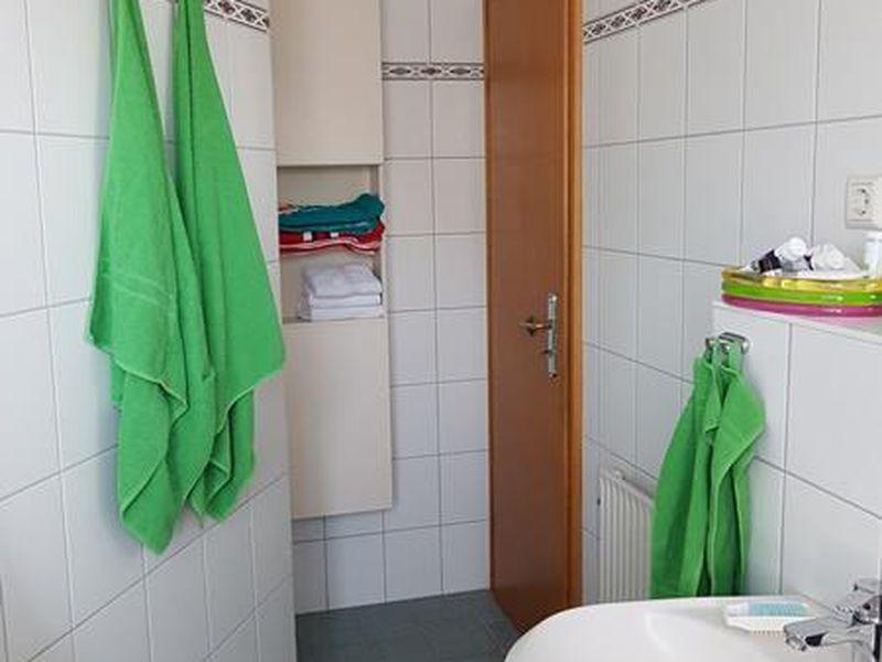19326904-Ferienwohnung-4-Osnabrück-800x600-17