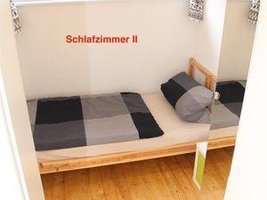 18704921-Ferienwohnung-3-Osnabrück-300x225-2