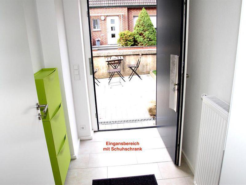 18704921-Ferienwohnung-3-Osnabrück-800x600-4