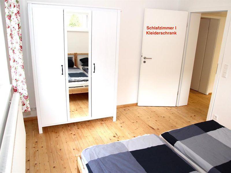 18704921-Ferienwohnung-3-Osnabrück-800x600-10