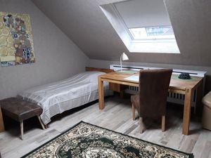 21682901-Ferienwohnung-1-Osnabrück-300x225-4
