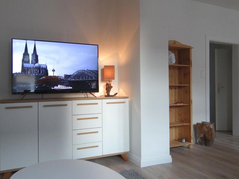 22015389-Ferienwohnung-6-Osnabrück-800x600-5