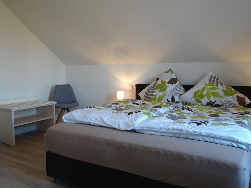 22015389-Ferienwohnung-6-Osnabrück-800x600-6