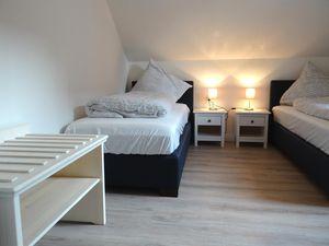 22015389-Ferienwohnung-6-Osnabrück-300x225-7