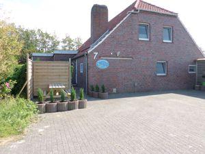 Ferienwohnung für 3 Personen (32 m²) ab 45 € in Ostbense