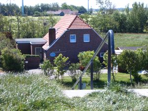 21525947-Ferienwohnung-3-Ostbense-300x225-1